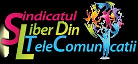 Sindicatul Liber din Telecomunicatii SL-TC
