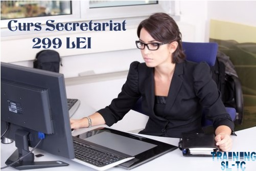 curs_secretariat